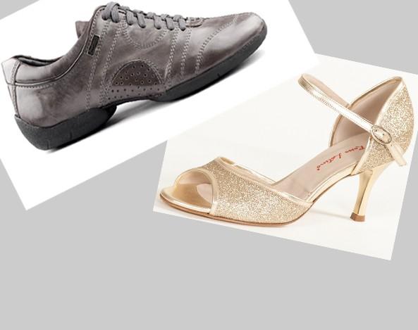 tangoshoes men and women
