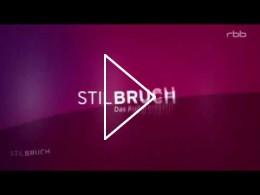 rbb-german-tv
